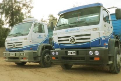 10-camiones